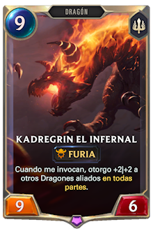 Kadregrin el Infernal